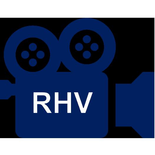 RHV Academy